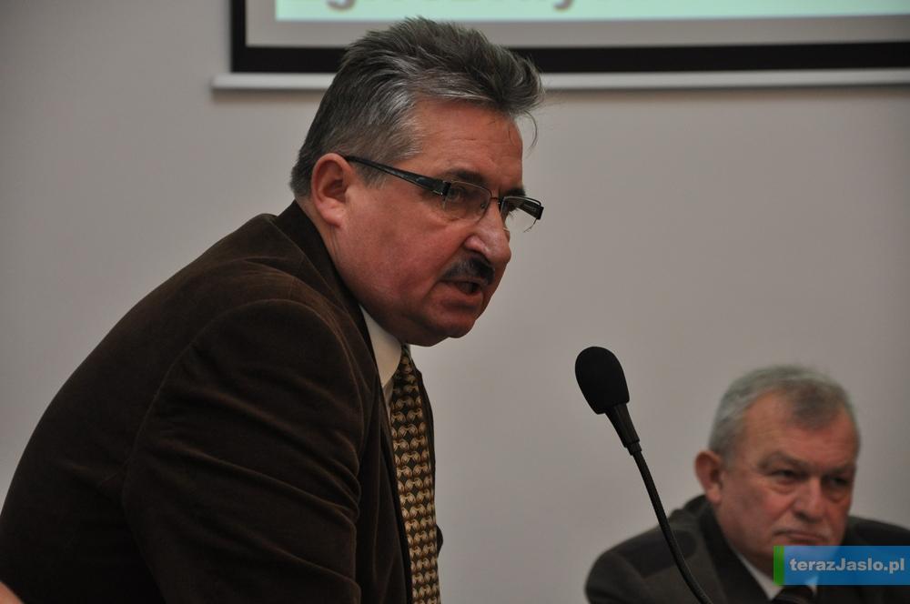 Jan Pierzchała