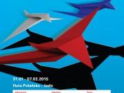 Freedom 3D, projekt MBP Jasło