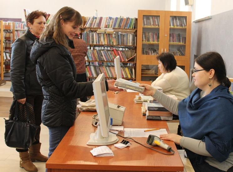 MBP Jasło_Biblioteka (2)