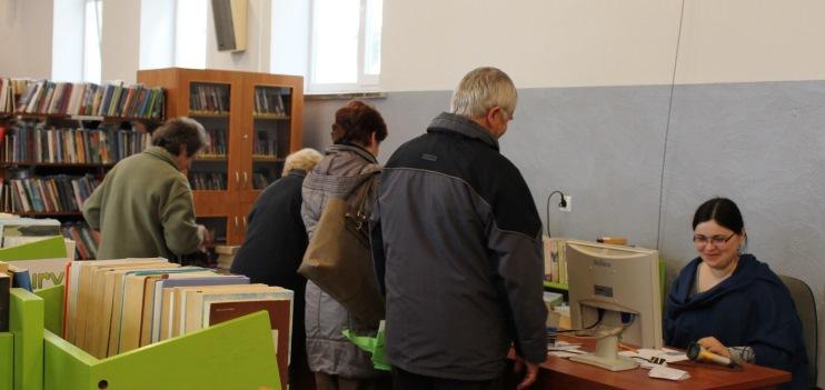 MBP Jasło_Biblioteka (4)