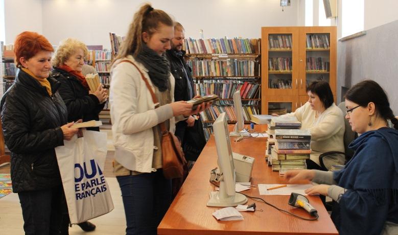 MBP Jasło_Biblioteka (5)