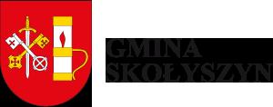gm-skolyszyn