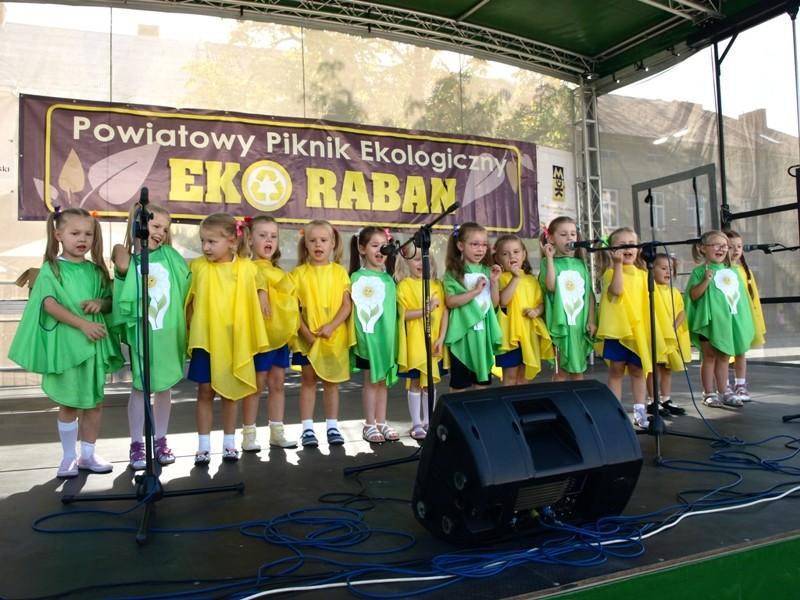 eko-raban(2)