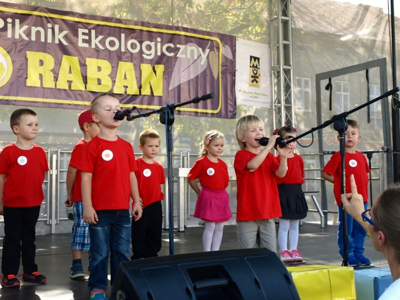 eko-raban(3)