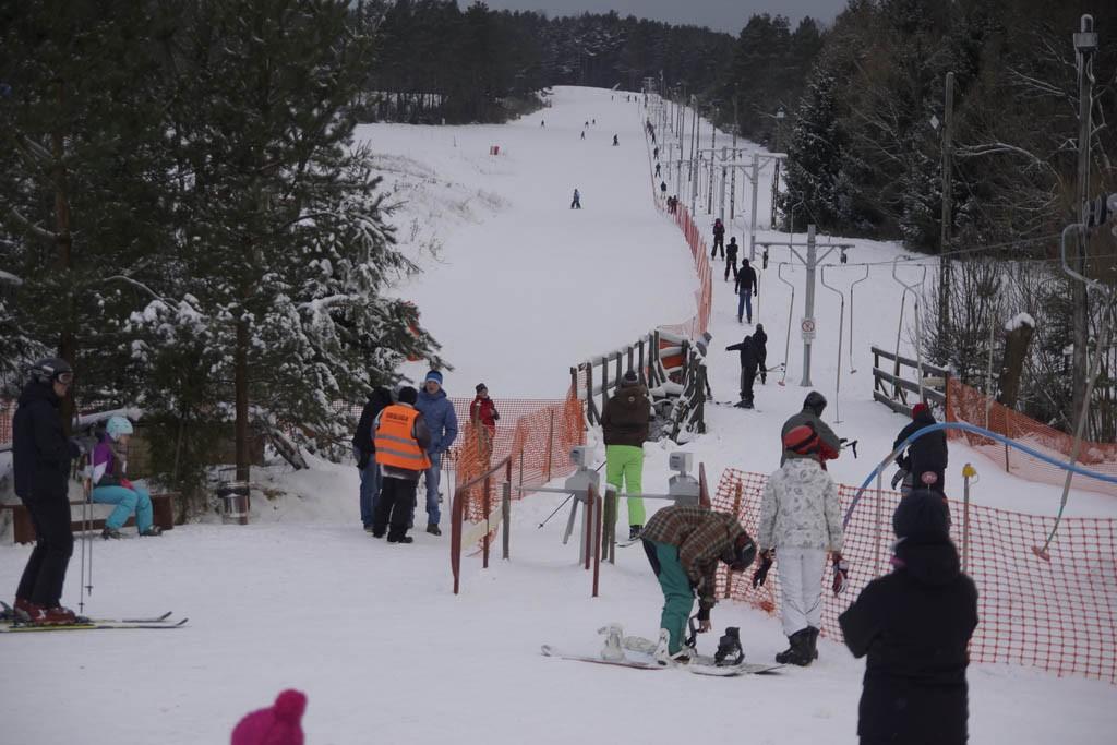 Mareszka(3)
