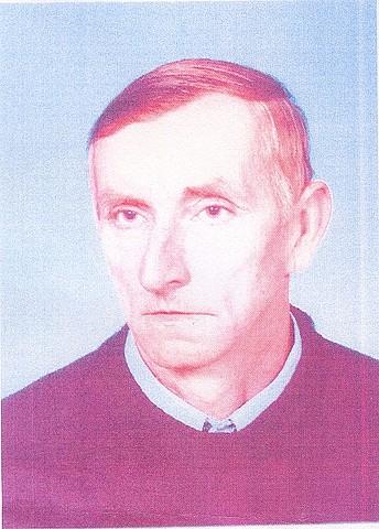 Jan Rachowicz