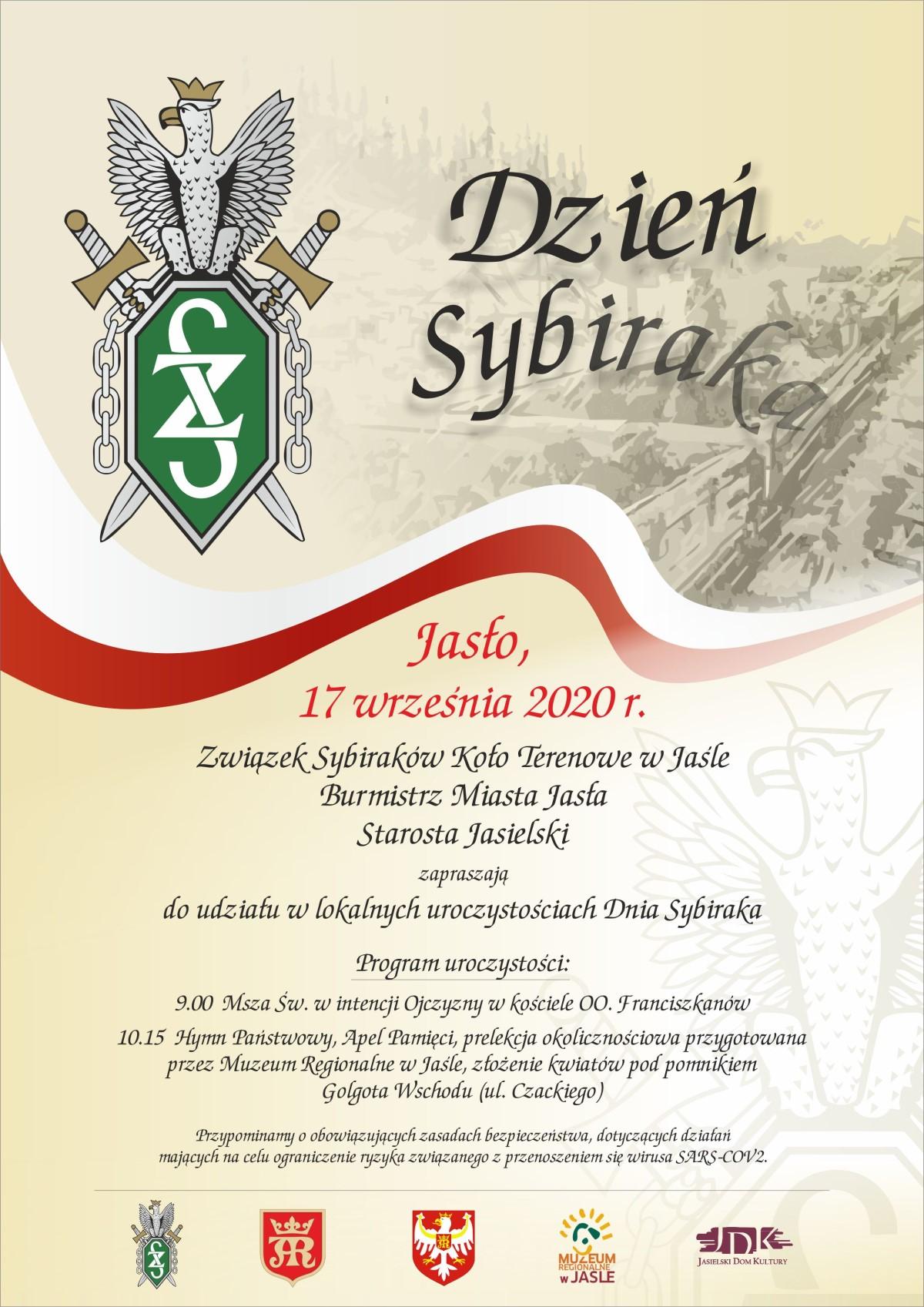 http://www.terazjaslo.pl/wp-content/uploads/2020/09/Dzien-Sybiraka-2020.jpg