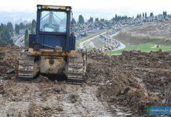 Budowa-parkingu-przy-nowym-cmentarzu-w-Jaśle