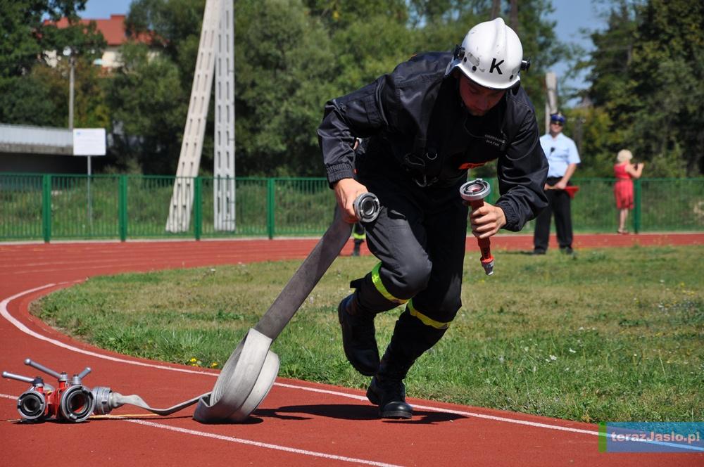 Więcej zdjęć w naszej FOTOGALERII. Fot. © terazJaslo.pl / Damian Palar